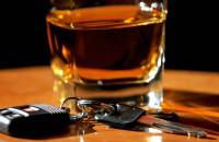 Необучаемый запорожец заплатит за пьяную езду максимальный штраф свыше 40 тысяч