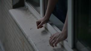 iz_okna