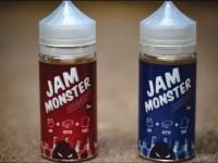 Обзор жидкостей для Vape: рассказ о любимых вкусах и марках