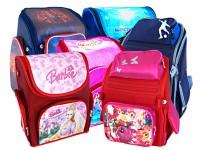 Двоих коммерсантов оштрафовали за махинации на рюкзаках для школьников