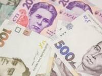 В Запорожской области начальник колонии выписал супруге премию в 300%