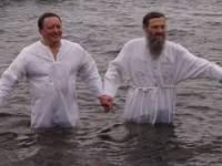 «Любите друг друга»: глава Запорожской области прокомментировал церковный скандал