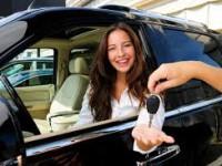 Запорожцы скупили новых авто на 80 миллионов долларов