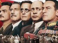 Жителям Запорожья не покажут фильм «Смерть Сталина», запрещенный в России