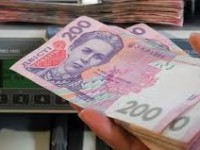 В Запорожской области заммэра обвинили в растрате бюджетного миллиона