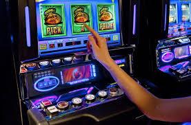 Игровые автоматы аризона запорожье игровые автоматы на нокия 5230