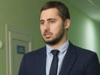 «Вы не судьи»: запорожский мэр ответил на требования депутатов уволить Пустоварова