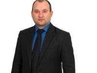 Запорожский депутат вовремя не указал в декларации купленное авто из-за почтового ящика на mail.ru