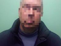 Житель Запорожской области развращал маленькую дочь соседки