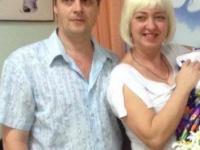 Житель запорожского села убил супругу и отрезал себе голову, пока сын был на учебе