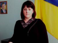 Порошенко уволил глава района Запорожской области, попавшуюся на взятке