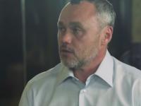 «Большие деньги»: Евгений Черняк стал ведущим шоу (Видео)