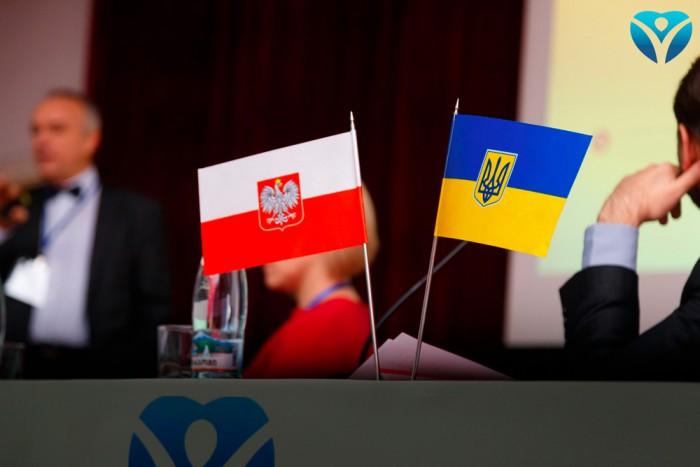 Фото 3_Запорожская областная больница развивает украинско-польское сотрудничество