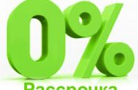 Топ-5 покупок в рассрочку: запорожцы тратились в 2017 году на гаджеты и ювелирные украшения