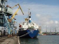 Детективы НАБУ провели обыски в 3 областях: на углублении дна бердянского порта украли миллионы