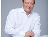 «Я такому человеку руки не подам»: Брыль возмущен расследованием об экс-главе запорожской СБУ