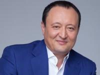 Глава Запорожской области отчитается за год в конце февраля