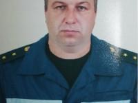 Запорожский спасатель две недели не выходит из комы – коллеги просят о помощи