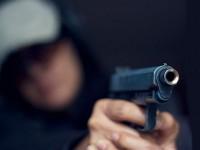 В Запорожье расстреляли бизнесмена: полиция готовится к штурму
