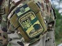 Запорожский военный обворовал часть на 800 тысяч, прогуляв часть денег