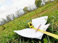 В Запорожской области продали землю, положенную военным: дело закрыли