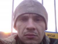 В Запорожской области хоронят бойца, подорвавшегося на неизвестном устройстве (Видео)