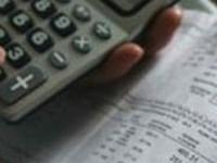 В Запорожье печать платежек за «коммуналку» за год подорожала в два раза