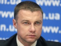 «Я тебе устрою»: нардеп пригрозил начальнику запорожской полиции за отказ в охране