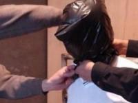 В запорожском селе грабители до смерти замучили старика с пакетом на голове – подробности
