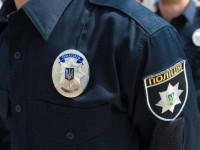 В Запорожской области в реке обнаружили труп убитого мужчины
