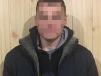 Суд не стал арестовывать рецидивиста, выстрелившего в голову соседу-полицейскому