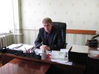 Скончался коммунальщик, курировавший сборку новых трамваев в Запорожье