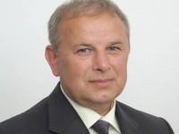 Главу района, попавшегося на взятке, исключили из партии БПП