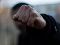 Житель запорожского села будет отбывать общественные работы за драку с полицейскими