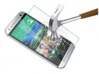 Зачем смартфону нужно защитное стекло и как его выбирать