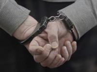 В Запорожье мужчина забил до смерти арендодателя за повышение квартплаты