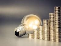 С 1 января для запорожцев изменились нормативы на электроэнергию