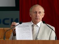 Богуслаев потерял контроль над предприятием, которое находится в «ДНР»