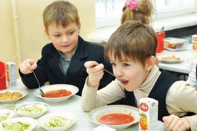 Картинки по запросу питание школьников