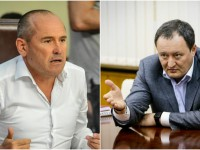 «Это еще не точка»: иск Брыля против Кривохатько рассмотрит Высший суд