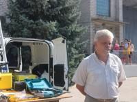 Директора запорожского КП подозревают в махинациях с топливом на сотни тысяч гривен
