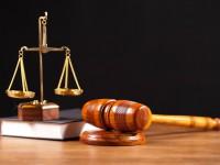Руководителей района, попавшихся на взятке, суд отпустил под домашний арест