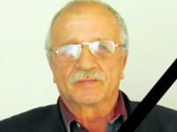 В Запорожской области из-за травмы головы умер депутат