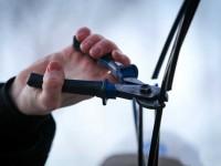 Апелляционный суд сменил вору телефонных кабелей условный срок на реальный