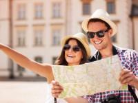 Что лучше: арендовать в Киеве отель или снять номер в отеле?