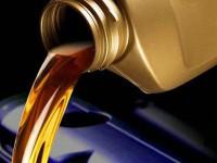 Моторное масло – надежная защита вашего авто в холода