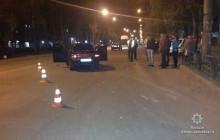 Лихача, сбившего насмерть подростка на скорости 100 км/ч, отпустили из зала суда