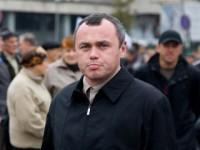 Суд по новой рассмотрит иск Черняка против запорожского СМИ