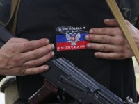 Запорожский суд посадил охранника, воевавшего в составе «ДНР»