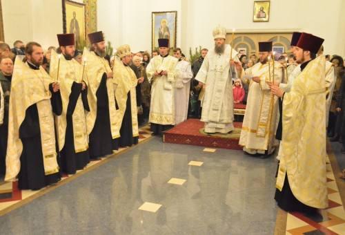 Отказался отпевать ребенка: священник Московского патриархата сразил  цинизмом
